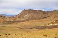 Marocco 2009
