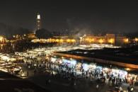 lotos_maroko_160