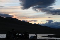 mongolia104