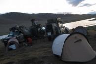 mongolia105