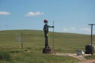 mongolia107