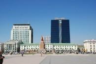 mongolia109