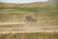 mongolia114