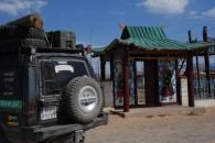 mongolia122