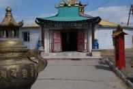 mongolia123