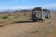 mongolia51