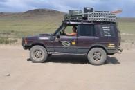 mongolia59