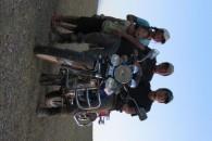 mongolia68
